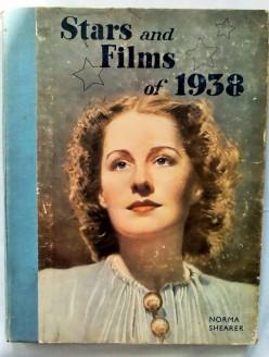 Films of 1938