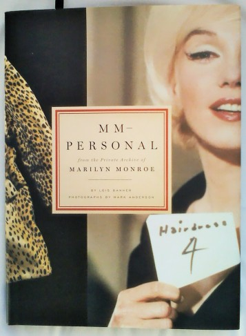 MM -Personal by Lois Banner