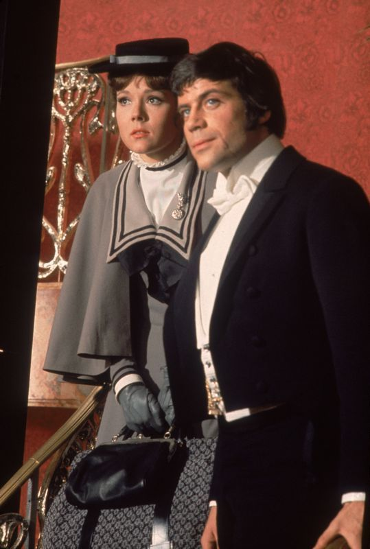 the-assassination-bureau-diana-rigg-oliver-reed