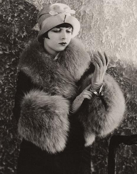 fur_-_louise_brooks