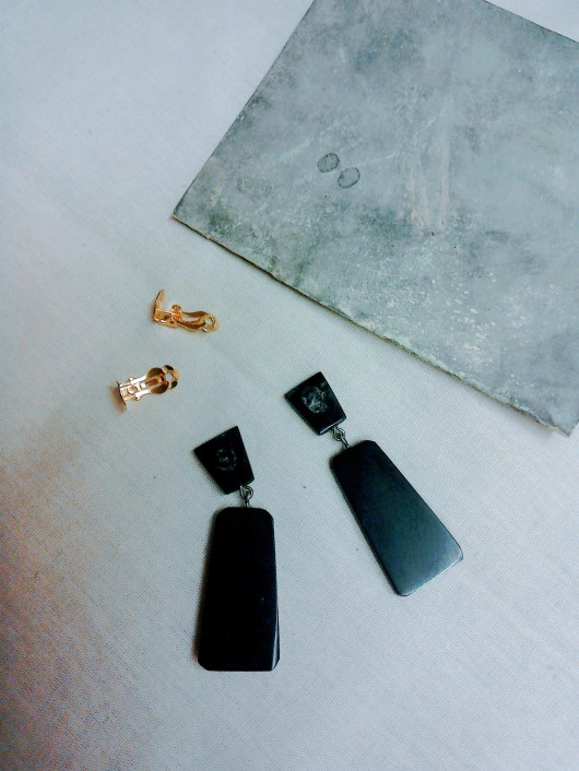 Disassembled earrings.Jpeg
