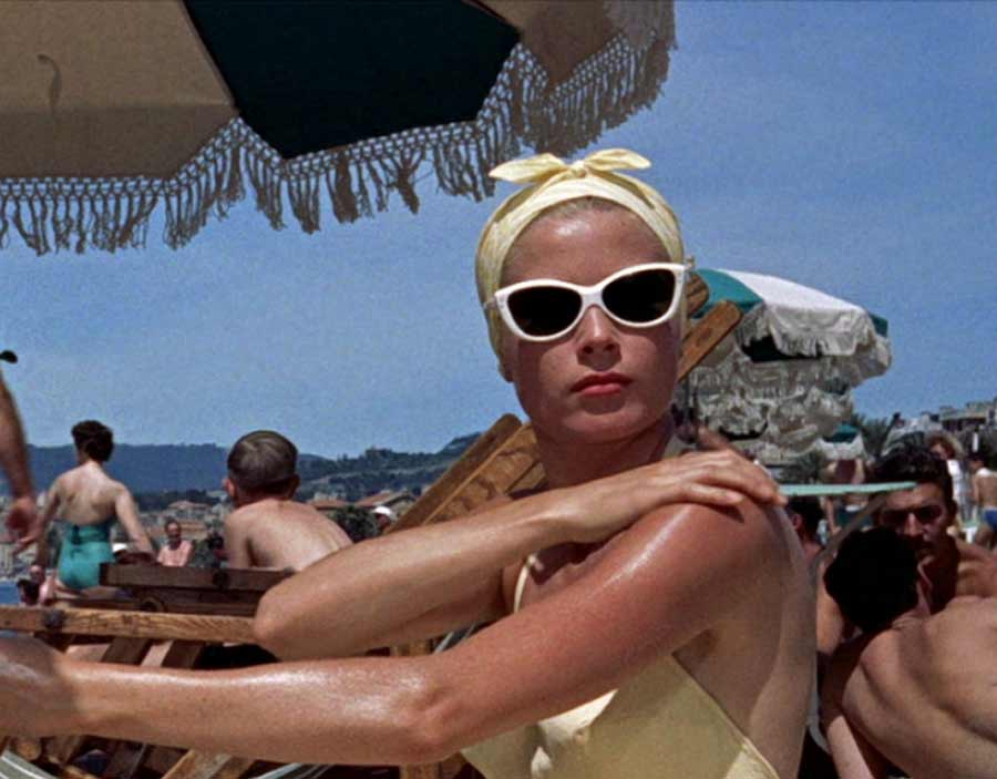 Grace-kelly-Sunglasses-To-catch-a-thief