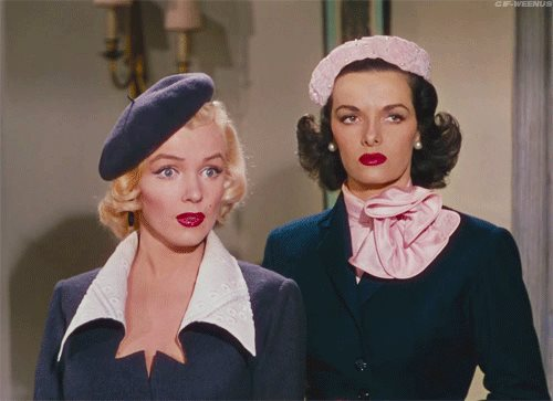 Marilyn-Jane-hats-Lorelei